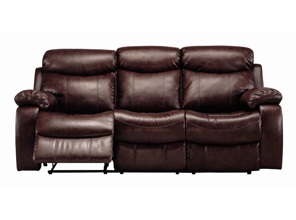 Download Leather Sofa With Recliners Aliceporch Com Modern Leather Sofa Reclining Sofa Cheap Leather Sofas