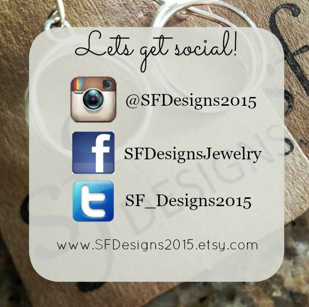 SFDesigns on social media!    www.sfdesigns2015.etsy.com