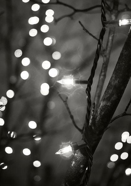Epingle Par Hania Destelle Sur Lights Photographie Noir Et Blanc Noir Et Blanc Photographie