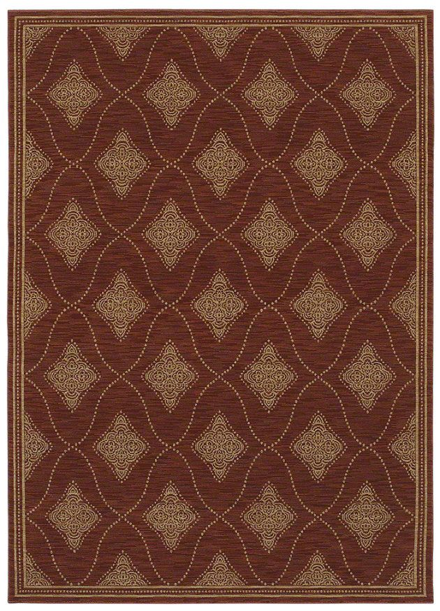 Flooring From Carpet To Hardwood Floors With Images Flooring