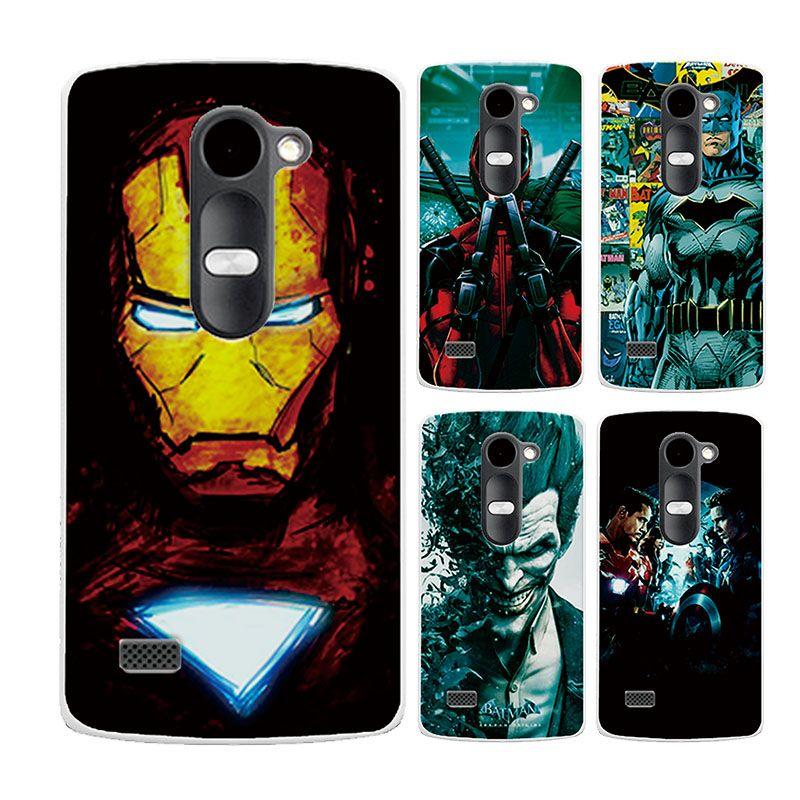 avengers iphone case lg optimus