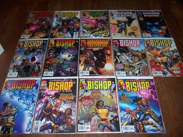 14 Issues Of Bishop The Last X Man Comic Book Series For 16 See Http Kpr Craigslist Org Bks 32518 Comic Books For Sale Comic Collection The New Mutants Browse photos and maps and search by location, price, and amenities. kpr craigslist org bks 32518
