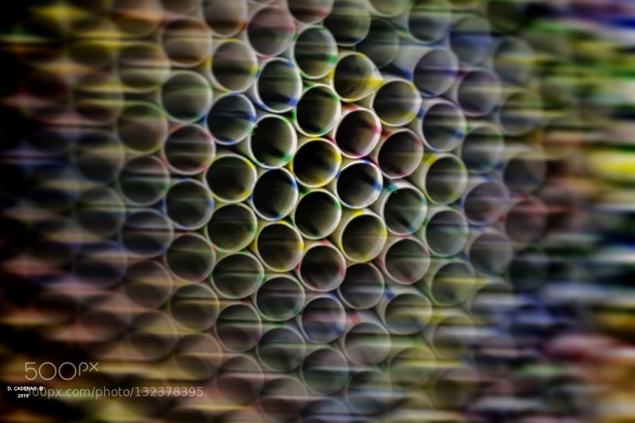 Straws - Pinned by Mak Khalaf Abstract Andaluciaabstractabstractoandalusiad7100españanikonnikon d7100pajitassevillasevillesorbetesspainstraws by Domingocadenas