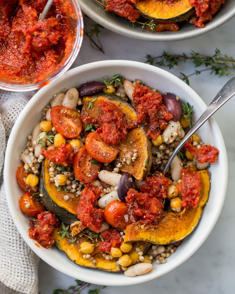 8 nutritious dinner ideas that wont cost the earth