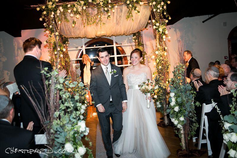 Melissa Cory S Liberty Warehouse Wedding Photos Warehouse Wedding Wedding Photos Wedding Film
