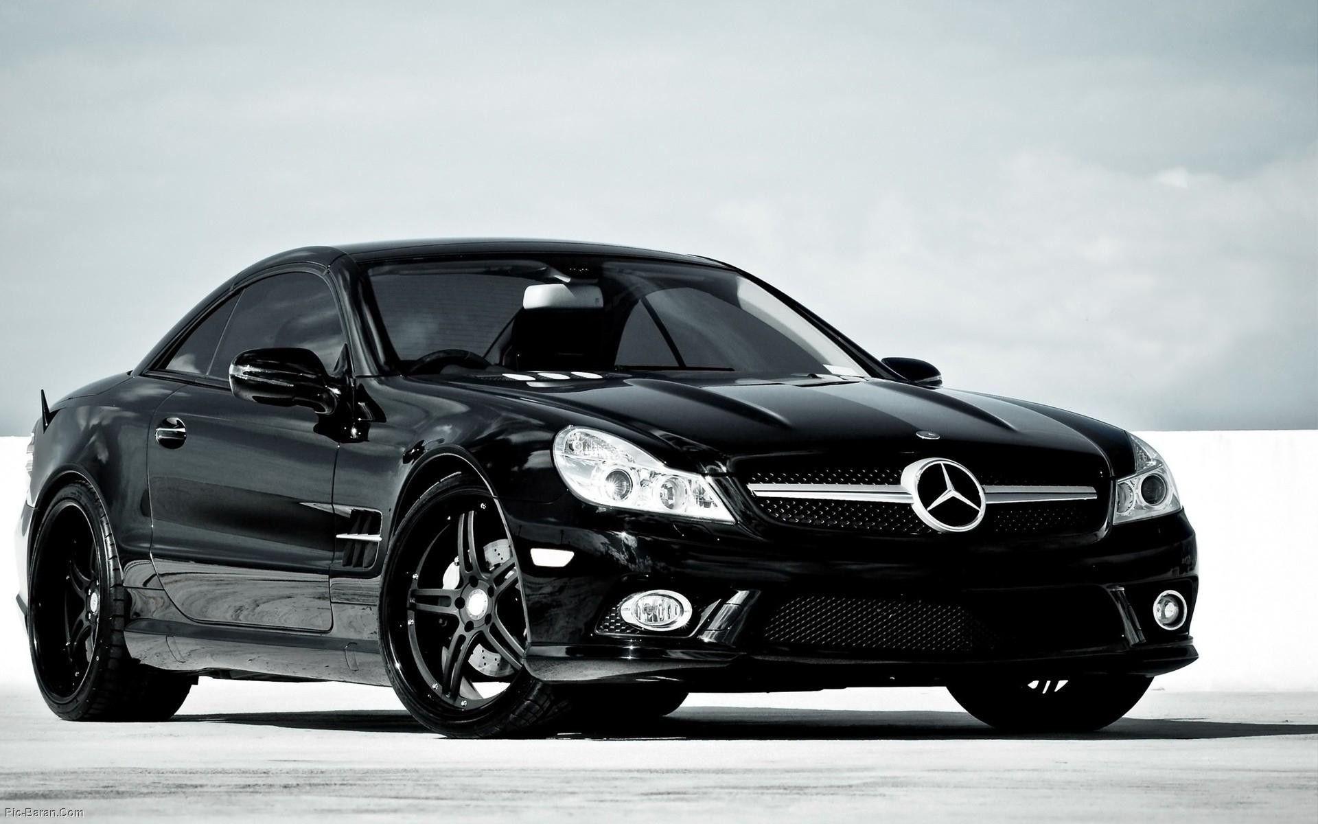 Mercedes Mercedes Benz Cars Black Mercedes Benz Benz Car