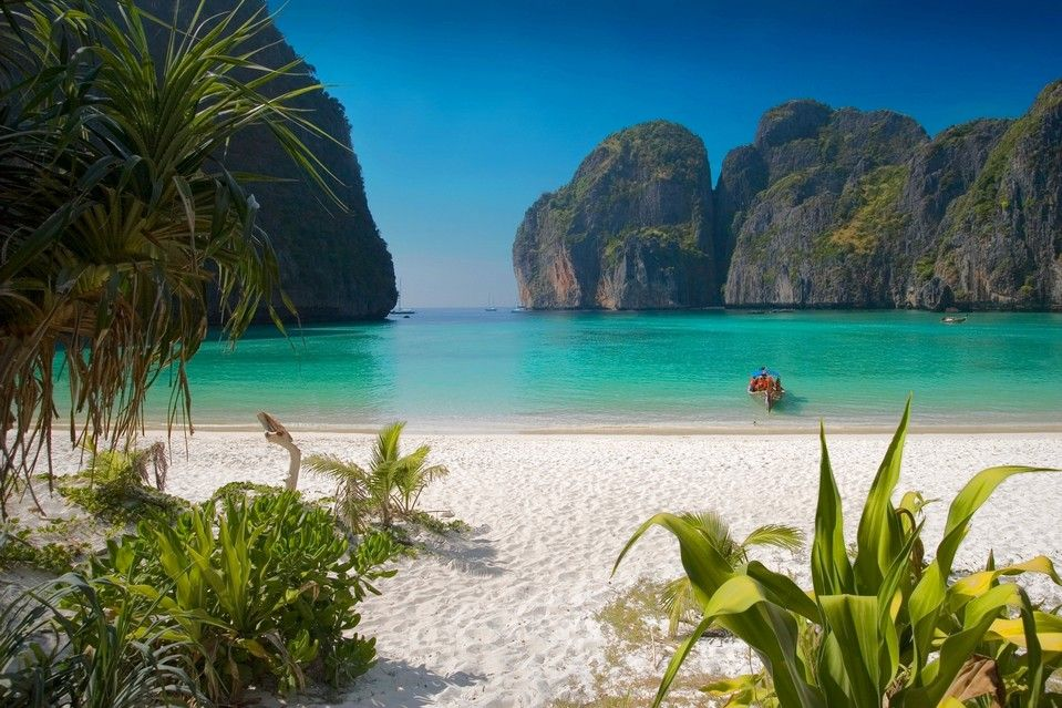 How to have thailands most idyllic islands almost all to yourself how to have thailands most idyllic islands almost all to yourself solutioingenieria
