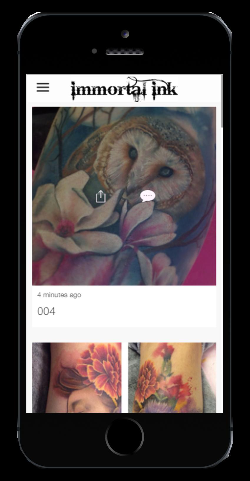 Pin by AppGRAFiK Mobile App Design on App Ideas Pandora