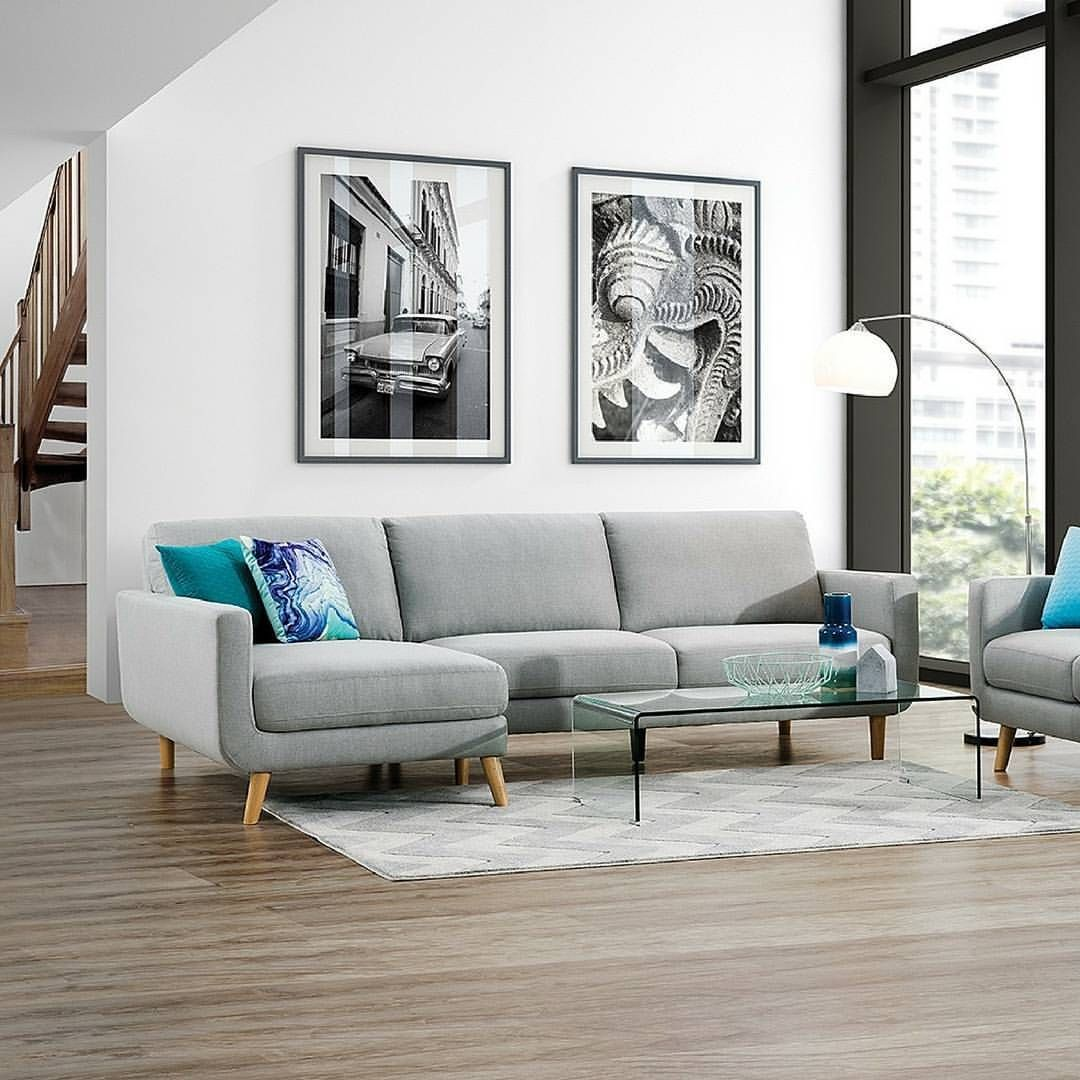 50 Likes 4 Comments Super Amart Superamart1 On Instagram New Introducing The Phoebe Sofa Range Modern Stylish A Furniture Sofa Pair Dream Furniture