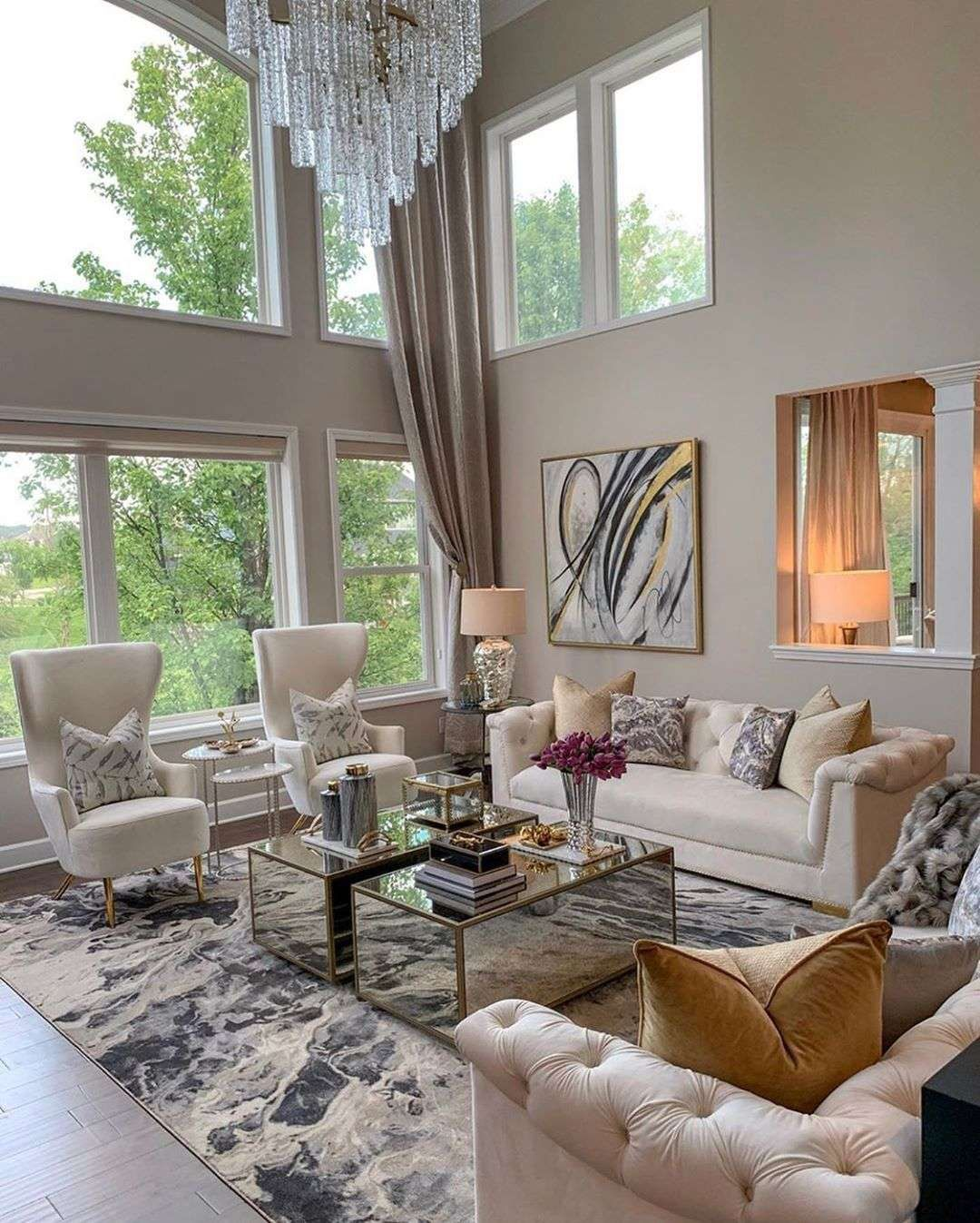 best living room ideas with rustic decoration beige on amazing inspiring modern living room ideas for your home id=72814