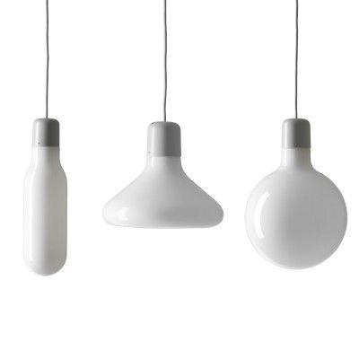 Deco Form Pendant Lamps Pendant Lamp Lamp Scandinavian Lamps