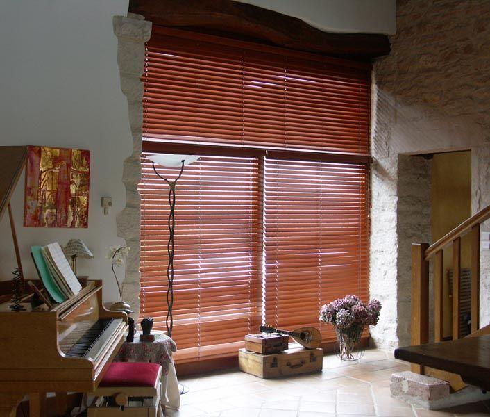 wwwstores-tournus/photos-stores/photos-stores-tournus - store pour fenetre interieur