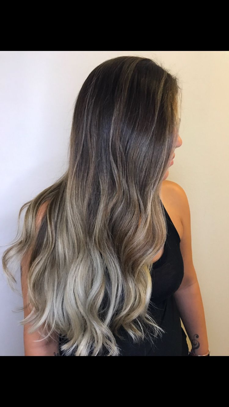 50++ Root tap blonde inspirations