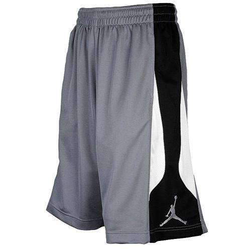 65236d6b2191 Jordan Basketball Shorts