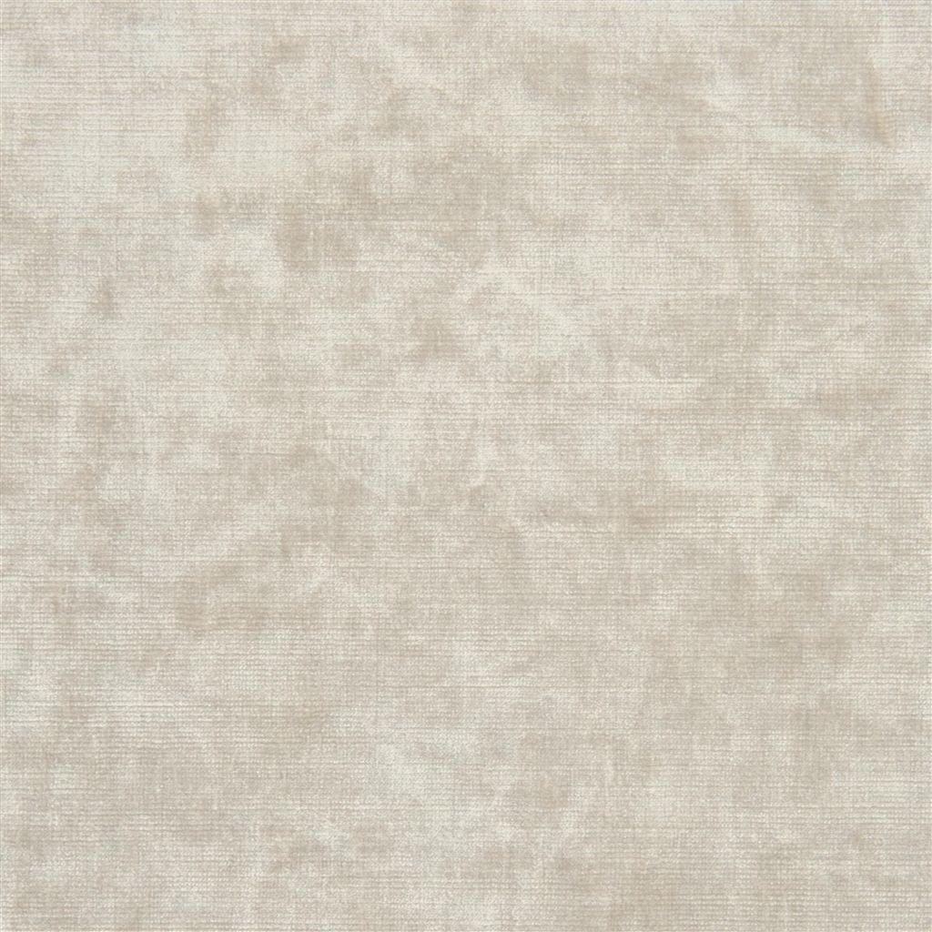 glenville - linen fabric | Desigenrs Guild Essentials