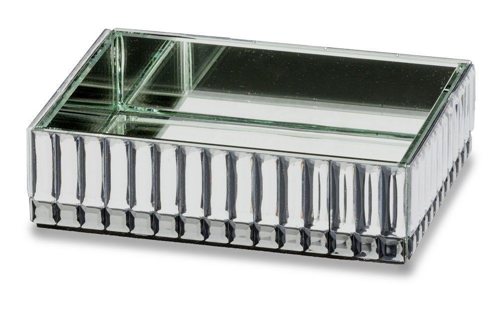 Cipi Bagno ~ Cipì #baguette porta sapone cp907 39 #vetro #moderno su