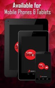 Coke Studio Mtv Songs Songs Application Download App