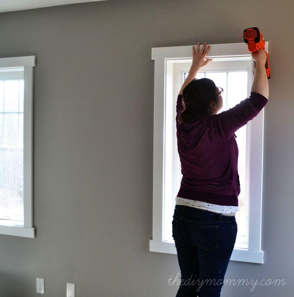 Home decor window  diy home decor for small apartments homemade home decor  diy home