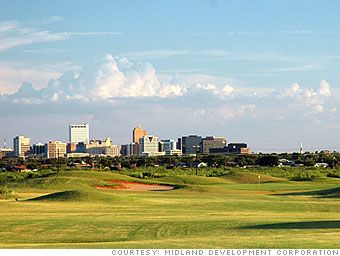 Midland Tx Where The Black Gold Sexiness Is Made 33333 Midland Texas Midland Best Cities