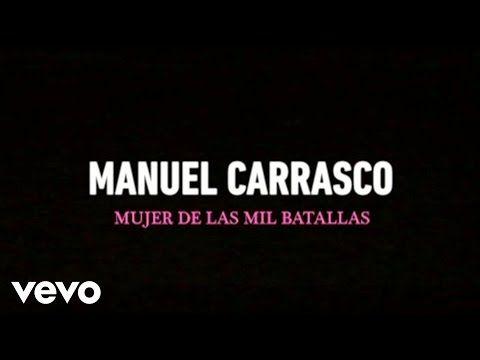 Youtube Mensaje De Motivacion Cantantes Espanoles Canciones