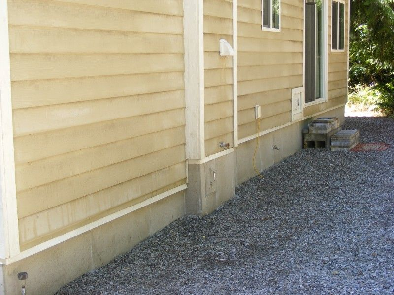 agreeable skirting ideas for mobile homes. Park model homes look great and keep rodents away when the homeowner uses  Plus skirting by Duraskirt Mobile Home Skirting Installation On A Installing a The Best 100 Exciting Manufactured Ideas Image
