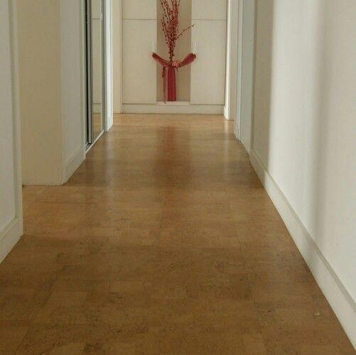 Cork Board Flooring Natural Cork Flooring Cork Flooring Flooring