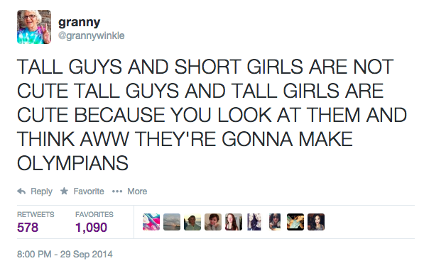 Perks Of Being Tall Google Search Funny Tall People Problems