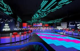 Google image result for httpdisco designer night club lights particularly ceiling mozeypictures Choice Image