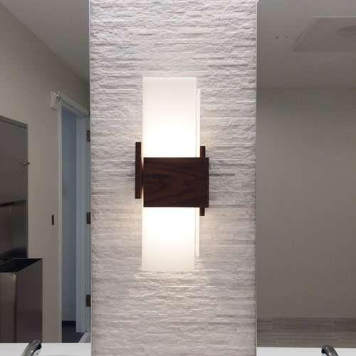 modern wall sconce lighting. Top 10 Modern Wall Lights Sconce Lighting