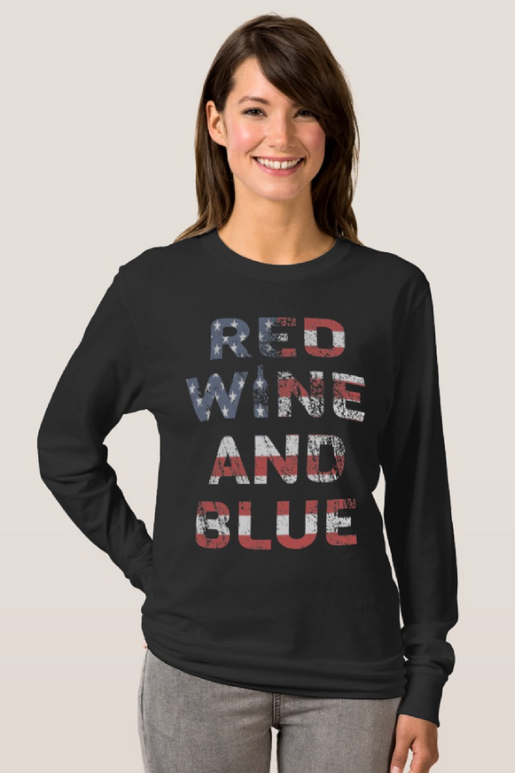 Ideal For Anyone Looking A Womens Or Mens Fourth Of July Outfit This Year