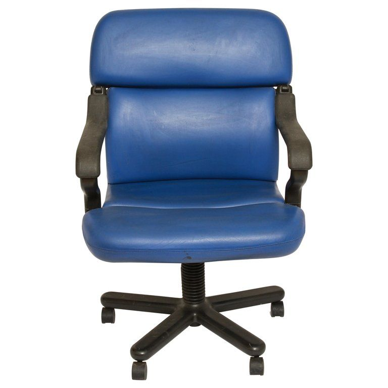 Superb Knoll Office Chair Desk Chair Style Executive American Dailytribune Chair Design For Home Dailytribuneorg