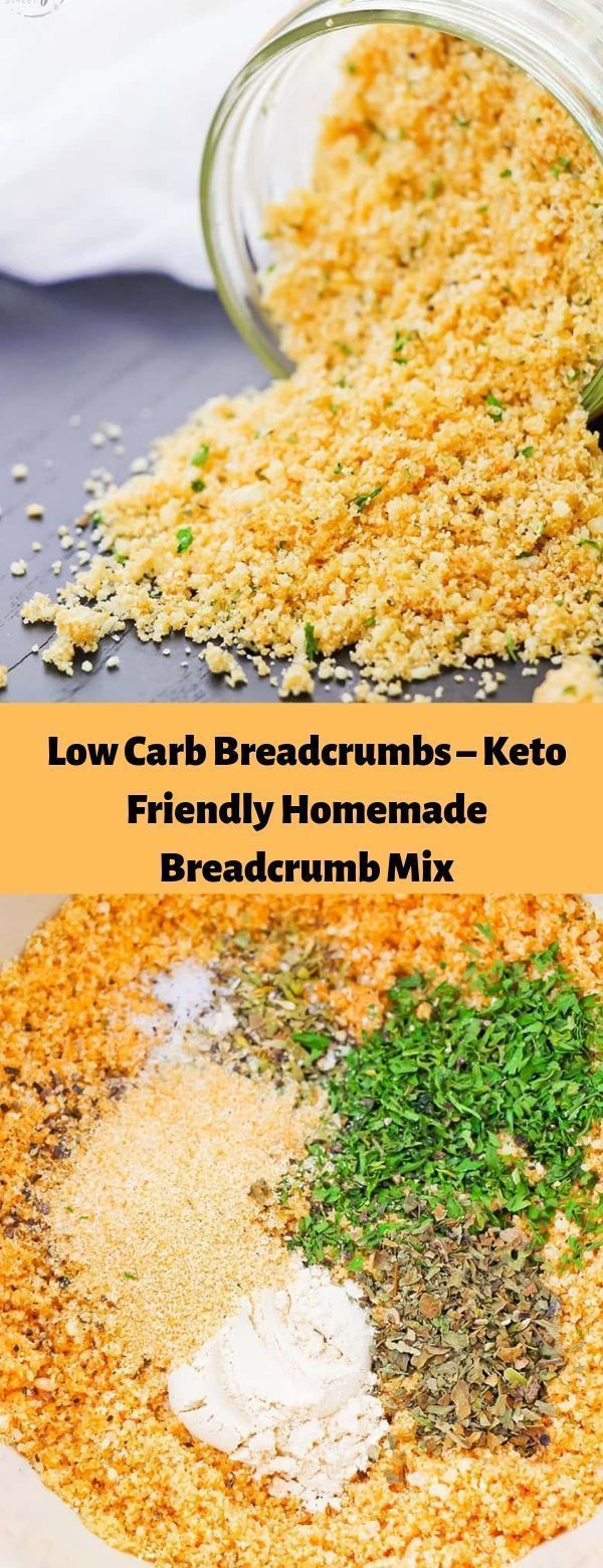 Low Carb Breadcrumbs – Keto Friendly Homemade Breadcrumb Mix #ketofriendlysalads Low Carb Breadcrumbs – Keto Friendly Homemade Breadcrumb Mix #ketofriendlysalads Low Carb Breadcrumbs – Keto Friendly Homemade Breadcrumb Mix #ketofriendlysalads Low Carb Breadcrumbs – Keto Friendly Homemade Breadcrumb Mix #ketofriendlysalads Low Carb Breadcrumbs – Keto Friendly Homemade Breadcrumb Mix #ketofriendlysalads Low Carb Breadcrumbs – Keto Friendly Homemade Breadcrumb Mix #ketofriendlysalads Lo #ketofriendlysalads