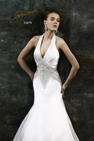 f0e1f375f64 Stephen Yearick Couture Wedding Dresses pretty for 2nd dress ...