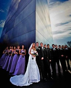 St Louis Arch For Ceremony