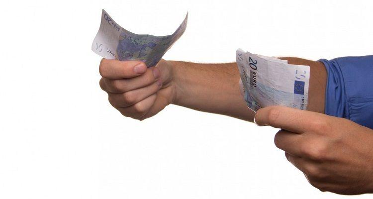 Come ottenere un prestito per consolidamento debiti