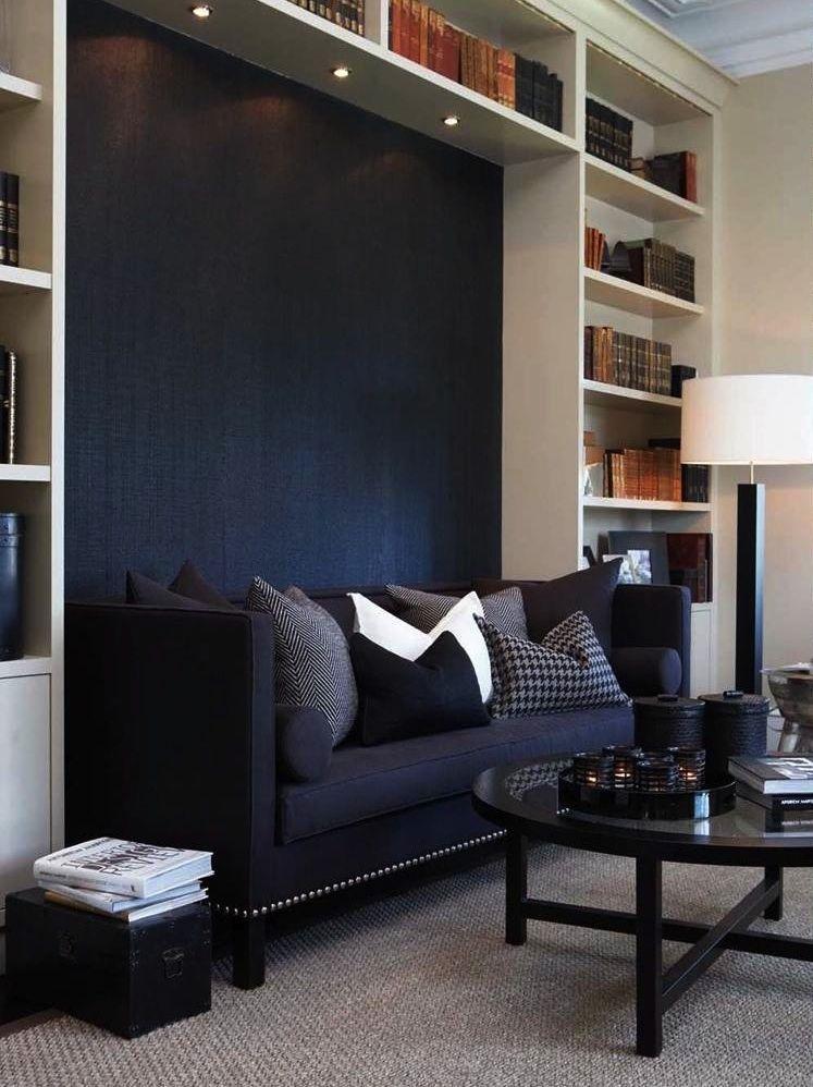 Diningsofa, Slettvoll | Decor inspiration | Living room ...