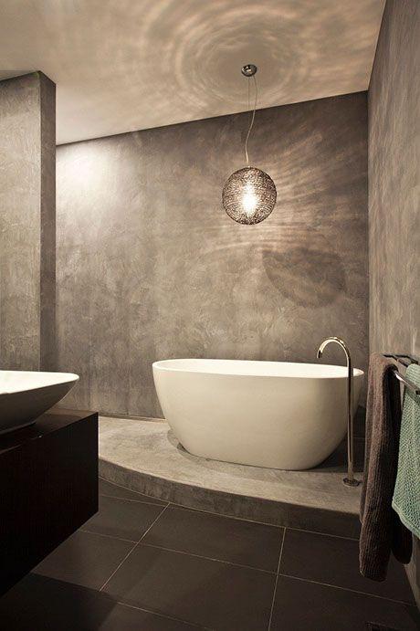 Alternative Surfaces | Bathrooms | Pinterest | Alternative, Joinery ...