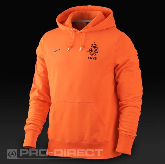 Holland Men s Football 1565fdf90