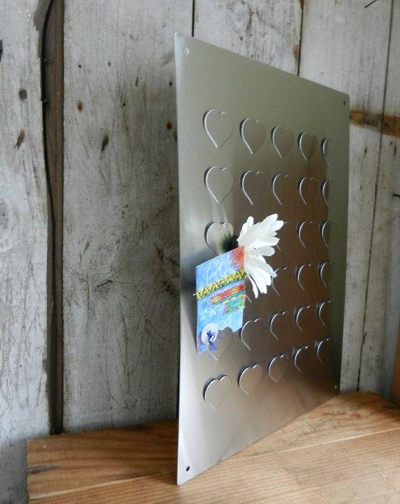 Decorative Bulletin Boards For Kitchen
