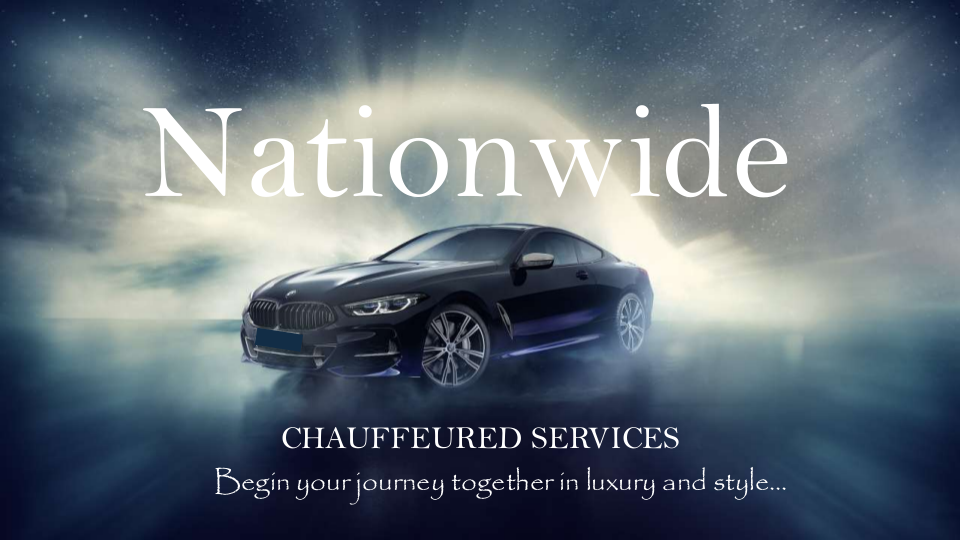 Pin by Nationwide Car on Airport Transportation Private