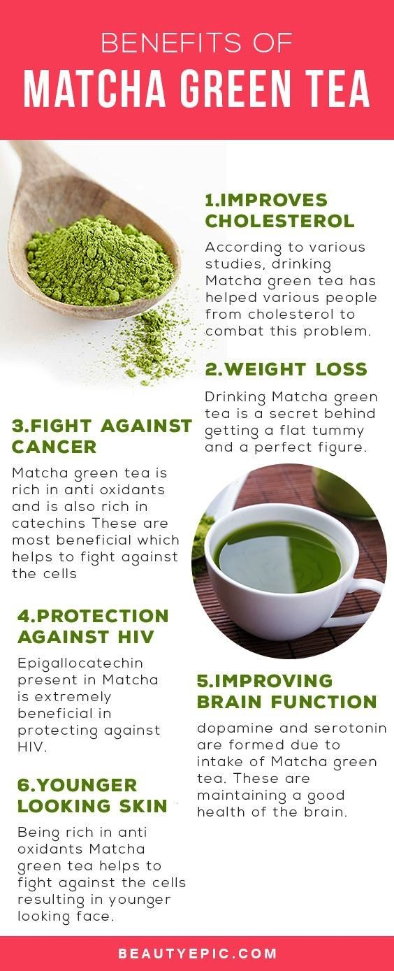 #benefits #probably #fitness #matcha #junkie #beauty #before #heard #would #about #green #stay #name...