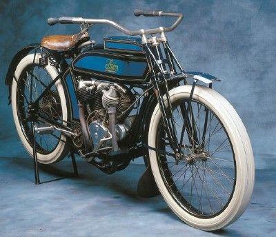 Suzuki Motorcycle Dealership Minneapolis