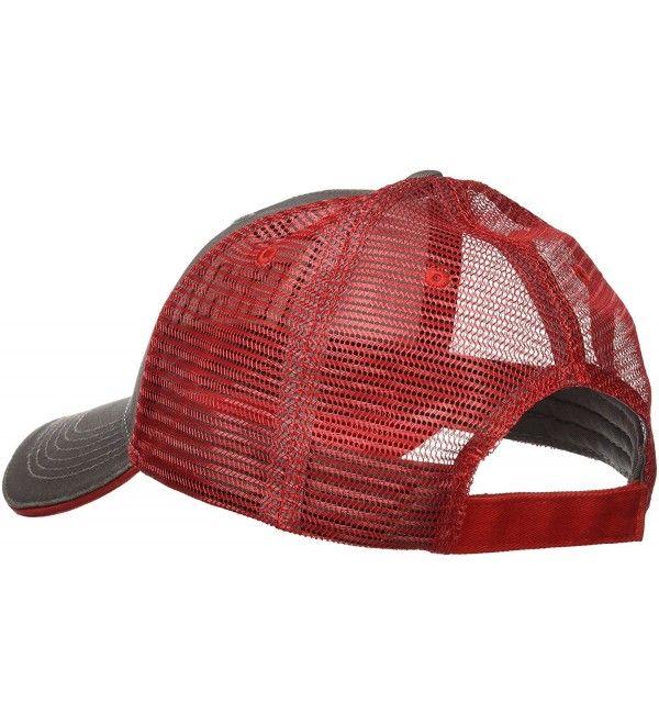 865493cf57d25 Hats   Caps