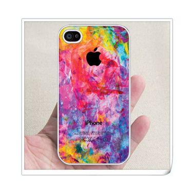 bd43d3b2826 La carcasa de iPhone para diseñadores #Diseño #Creatividad ...