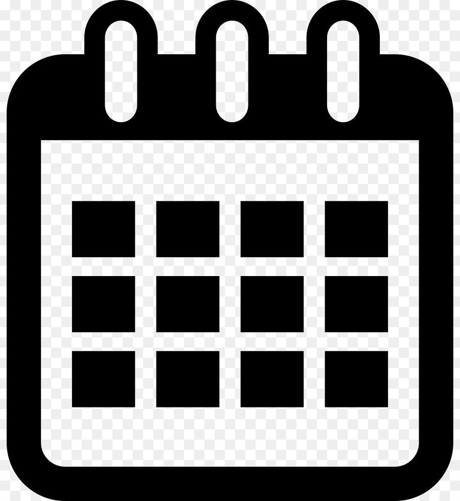 التقويم الرمز أيقونات الكمبيوتر صورة بابوا نيو غينيا Calendar Icon Png Calendar Icon Png Icons