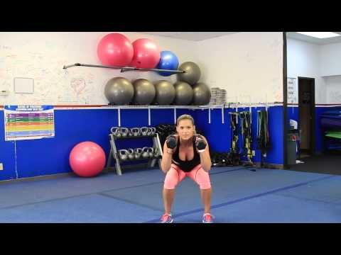 exercises to tone muscles for six weeks  fit body boot