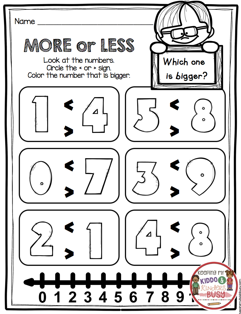 Counting And Cardinality Freebies Keeping My Kiddo Busy Kindergarten Math Units Counting Kindergarten Common Core Math Kindergarten [ 1070 x 822 Pixel ]