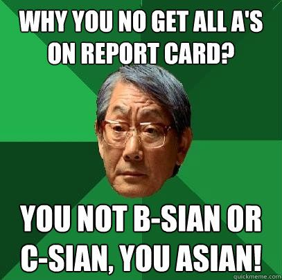 26 Things All Koreans Will Remember Doing As A Kid Asian Jokes Asian Humor Asian Dad