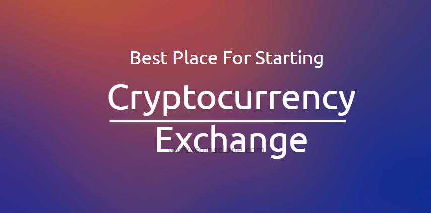 cryptocurrency-exchange-script