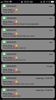50 Sweet Couple Goal Texts To Make You Wanna Fall In Love Right Now   Women Fashion Lifestyle Blog Shinecoco.com